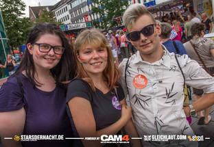 CSD-Duisburg-28-07-2018-37.jpg