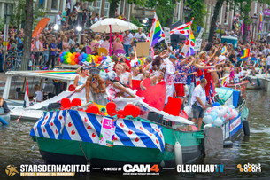canalpride-amsterdam-2019-217.jpg
