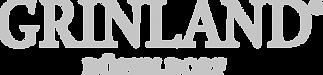 grinland-logo-grau-piccolo-registriert.p