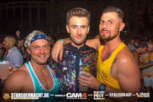 benidorm-pride-2019-after-party-62.jpg