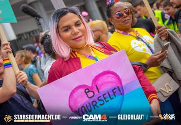 pride-brüssel-18-05-2019-90.jpg