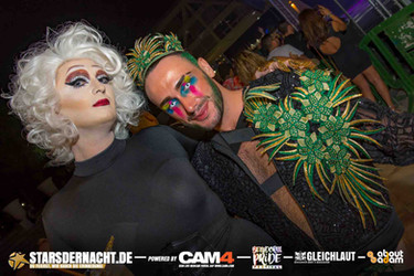 benidorm-pride-2019-black-party-27.jpg