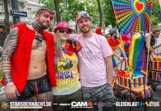 vienna-pride-15-06-2019-93.jpg