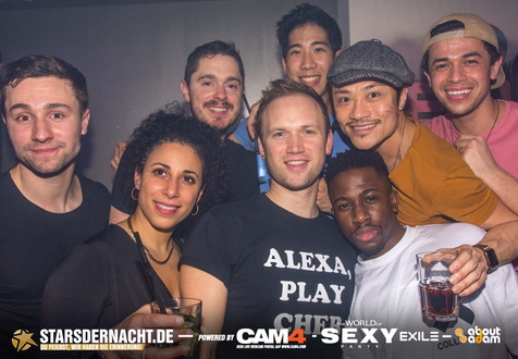 exile-sexy-party-09-02-2019-39.jpg