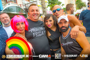 benidorm-pride-2019-98.jpg
