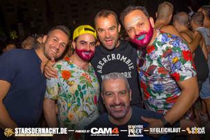 benidorm-pride-2019-after-party-71.jpg