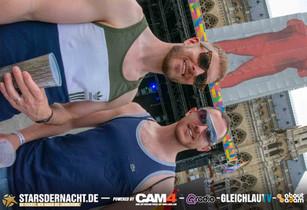 vienna-pride-15-06-2019-61.jpg