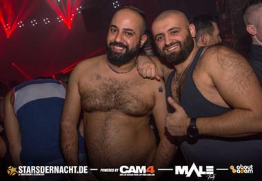 male-party-19-01-2019-25.jpg