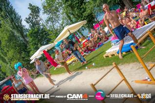 Pink-Lake-Festival-2019-Beachclub-84.jpg