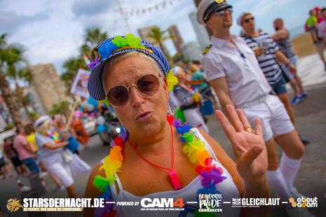 benidorm-pride-2019-182.jpg