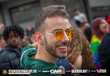 pride-brüssel-18-05-2019-80.jpg