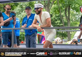 vienna-pride-15-06-2019-86.jpg