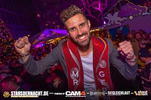 mr-gay-germany-2019-7.jpg