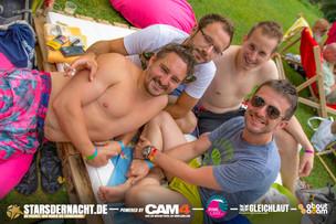 Pink-Lake-Festival-2019-Beachclub-69.jpg