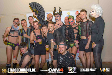 benidorm-pride-2019-black-party-8.jpg