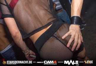 male-party-19-01-2019-38.jpg