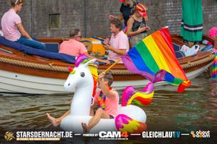 canalpride-amsterdam-2019-211.jpg