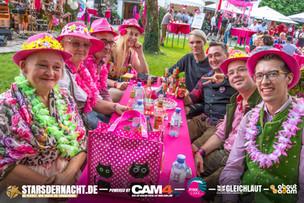 Pink-Lake-2019-Welcome-56.jpg