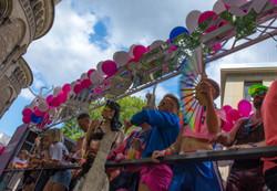 ColognePride-07-07-2019-1_0098_Hintergru