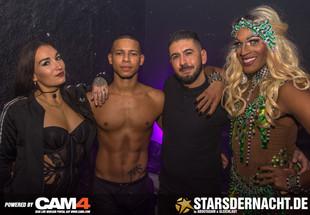 Sexy-Carnival-Festival-10-02-2018-2.jpg