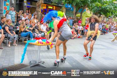 benidorm-pride-2019-drag-race-21.jpg