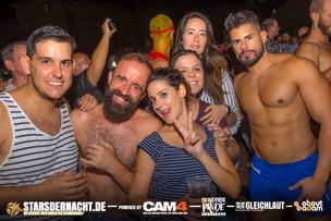 benidorm-pride-2019-after-party-49.jpg