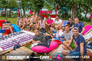 Pink-Lake-Festival-2019-Beachclub-79.jpg