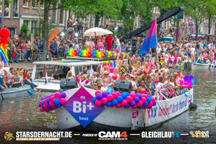 canalpride-amsterdam-2019-209.jpg