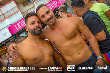 benidorm-pride-2019-93.jpg
