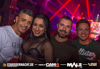 male-party-19-01-2019-3.jpg
