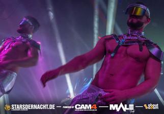 male-party-19-01-2019-19.jpg