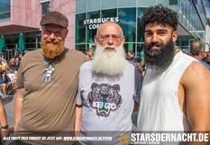 CSD DUISBURG l 29.07.2017