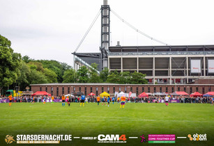 come-together-cup-2019-4.jpg