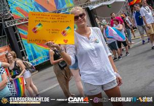 vienna-pride-15-06-2019-90.jpg