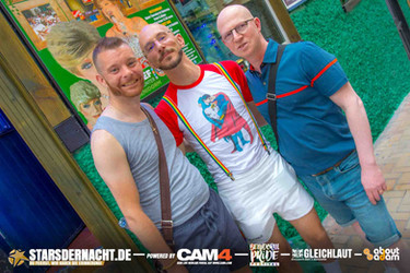benidorm-pride-2019-drag-race-39.jpg