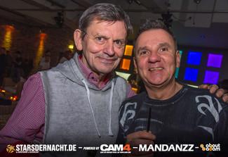 mandanzz-25-12-2018-21.jpg