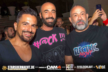 benidorm-pride-2019-black-party-21.jpg