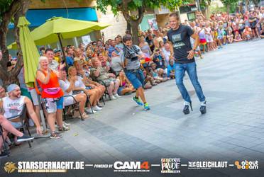benidorm-pride-2019-drag-race-5.jpg