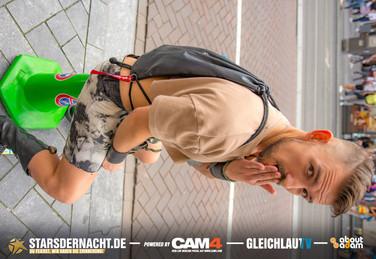 Amsterdam-Pride-03-08-2019-11.jpg