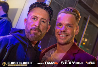 exile-sexy-party-09-02-2019-29.jpg