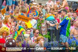 canalpride-amsterdam-2019-233.jpg