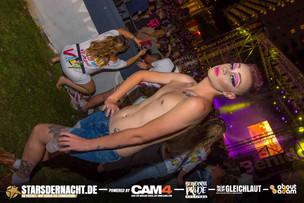 benidorm-pride-2019-after-party-46.jpg