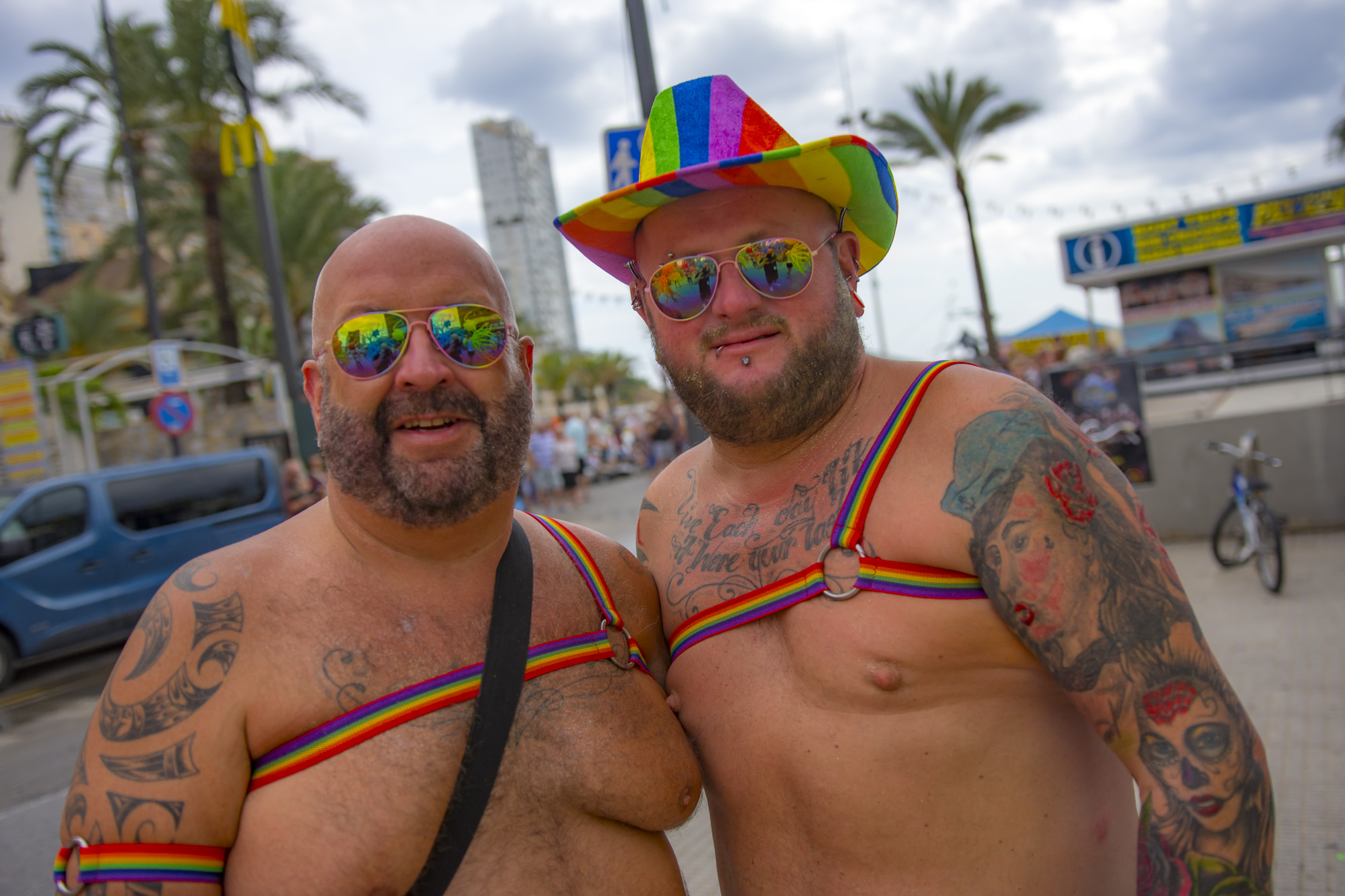 Benidorm-Pride-Welcome-Party-2019-18