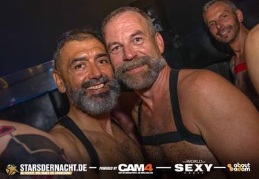 sexy-pride-land-06-07-2019-41.jpg