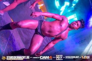 benidorm-pride-2019-black-party-41.jpg