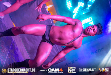 benidorm-pride-2019-black-party-41.jpg