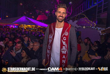 mr-gay-germany-2019-12.jpg