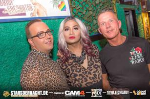 benidorm-pride-2019-after-party-91.jpg