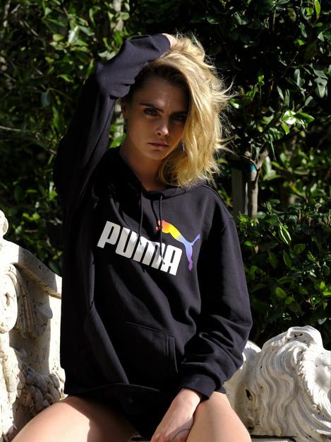 PUMA+Cara+Delevingne+Pride+Month1.jpeg