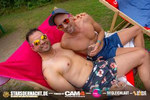 Pink-Lake-Festival-2019-Beachclub-83.jpg